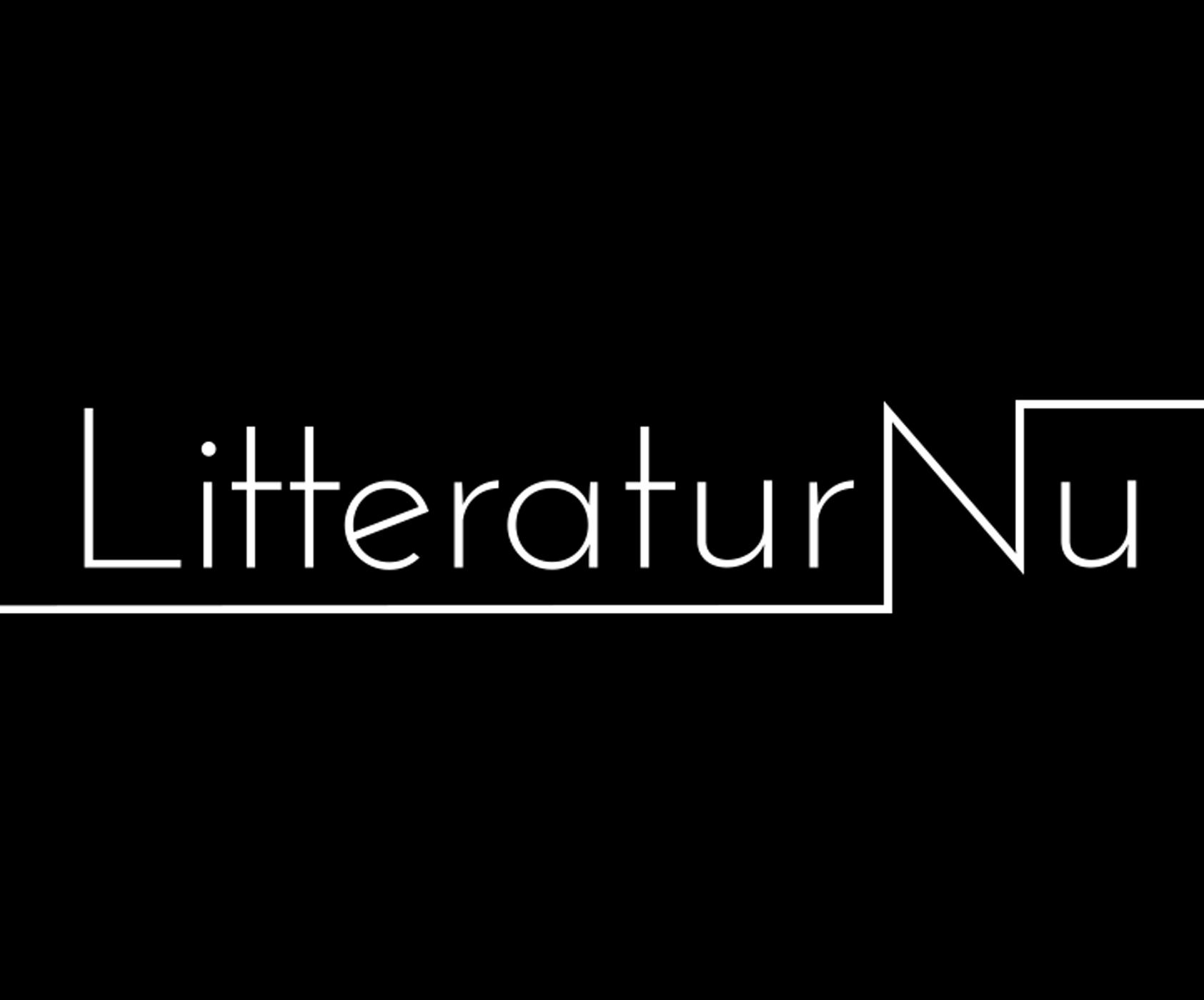 LitteraturLyd