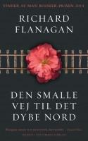 Flanagans svulstige og lettere overlæssede krigsroman, får trods klichéfyldt kærlighedshistorie og lommefilosofi i rå mængder tårerne til at trille i sit insisterende fokus på erkendelsesmæssige nuancer og menneskelige gråzoner.