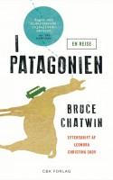 Bruce Chatwins portræt af det sydligste Sydamerika er ikke så meget en rejseskildring som et væld af fantastiske og dejligt løgnagtigt vævende fortællinger.
