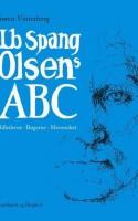 Søren Vinterberg folder Ib Spang Olsens store og inspirerende virke ud i en loyal og oprigtigt interesseret biografi, der både underholder og overrasker.