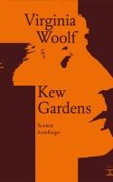 Virginia Woolfs samlede kortprosa foreligger nu på dansk. Det er små tekster i stor samklang.