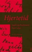 Bachmann og Celans HJERTETID er et inderligt indblik i sorgen, fortvivlelsen og ulykken ved ikke at kunne være sammen og et væsentligt litteraturhistorisk dokument over to af det 20. århundredes største tysksprogede forfattere.