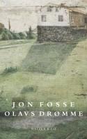 Bind to i Jon Fosses prisvindende værk TRILOGIEN er en feberdrøm, man ikke kan – eller vil – vågne fra.