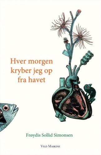 Frøydis Sollid Simonsen