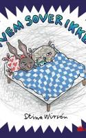 Svensk børnebogsserie, der har opnået klassikerstatus i hjemlandet, er fint oversat og herligt ukunstlede billedbøger for de allermindste.