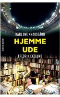 Knausgård og Ekelunds mailveksling tager med VM 2014 som udgangspunkt læseren med på en velskrevet og passioneret, men for lang beretning om liv, litteratur og fodbold