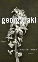 Hvert af Trakls digte tegner en verden, der er skøn og forpint. 100 år efter udgivelsen er Trakls hovedværk nok overgået i chokværdi, men ikke i hypnotisk summende mystik.