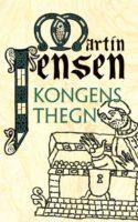Glimrende afslutning på Martin Jensens middelalderspionthrillerserie om Halfdan, Winston og Alfilda, hvor det lykkes at binde den spændende historie om etableringen af en nation sammen.