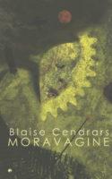 Historien om den kaosspredende og kvindemyrdende Moravagine er på en gang en vammel skildring af en verden i forfald og et uafrysteligt frydefuldt mesterværk. Citat Tag bare alienisterne. De har gjort sig til tjenere for de riges forbrydelser. Med Sodoma […]