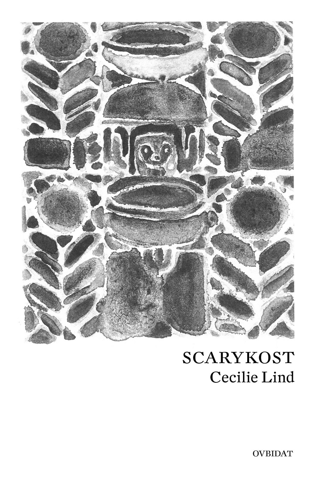 lind-scarykost