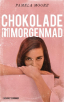 Det er ligeså usundt, som det lyder. Genudgivelsen af Pamela Moores coming of age-roman fra 1956 byder på tidløse billeder og sproglige skuffelser.