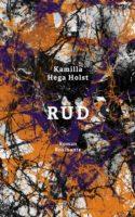 Kamilla Hega Holst har endnu engang begået en roman, der gør ondt at læse. Ondt, på den gode måde – et stilistisk mesterværk af ar og vold og illusioner.