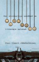 På trods af stor idérigdom og en medrivende fortælling, snubler Jääskeläinens roman over sin egen opfindsomhed, længe inden den når at blive så god, som man ville ønske den var.