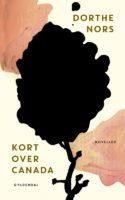 KORT OVER CANADA af Dorthe Nors er en systematisk opsat novellesamling, der er forvirrende og kaotisk i sine korte fortællinger om hverdagen. Det er dét, den vinder på.