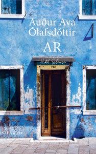 Auður Ava Ólafsdóttir skriver legende og humoristisk om sorg og håb, om ensomhed og fællesskab og om at finde vejen ud af umulige kriser.