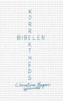 Christina Hagen har skrevet en spiddende dunderprædiken af absurde korrekthedsstemmer. Bogen byder på flere sjove øjeblikke, men kritikken bag provokationen er i bedste fald svag.