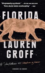 Lauren Groff skriver elegante og tankevækkende noveller om den amerikanske kernefamilies tilstand i klimaforandringernes tid.