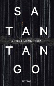 Snart nærmer katastrofen sig, snart fjerner den sig igen. Den ungarske forfatter László Krasznahorkais forrygende debutroman er en infernalsk dans med apokalypsen.