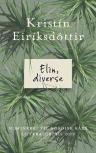 I Eiríksdóttirs roman udfoldes to ensomme kvinders historie. Den egentlige kilde til deres ensomhed er også kilden til deres kraft: Evnen til at skabe nye virkeligheder.